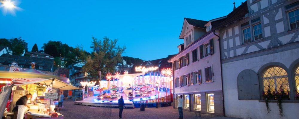 historische-chilbi-altstadt-st.gallen-gallusplatz